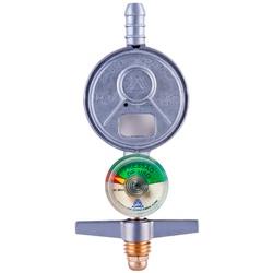 REGULADOR DE GÁS 1KG/H 505/01 BTM - BA Elétrica - Sua Loja de Materiais Elétricos em Manaus