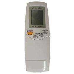 CONTROLE REMOTO P/ AR CONDICIONADO FBG-8013 - BA Elétrica - Sua Loja de Materiais Elétricos em Manaus