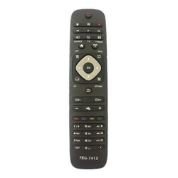 CONTROLE REMOTO P/ TV SMART FBG-7413 - BA Elétrica - Sua Loja de Materiais Elétricos em Manaus