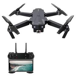 DRONE SG107 ALCANCE DE 150M - BA Elétrica - Sua Loja de Materiais Elétricos em Manaus
