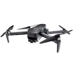 DRONE SG906 PRO2 ALCANCE DE 1200M - BA Elétrica - Sua Loja de Materiais Elétricos em Manaus