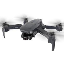 DRONE SG907 PRO ALCANCE DE 800M - BA Elétrica - Sua Loja de Materiais Elétricos em Manaus