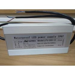 RETIFICADOR ELÉTRICO FONTE CONVERSORA 300W/25A - BA Elétrica - Sua Loja de Materiais Elétricos em Manaus