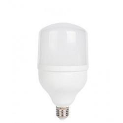 LAMPADA LED BULBO 50W BRANCA BIVOLT E27 6500K - BA Elétrica - Sua Loja de Materiais Elétricos em Manaus