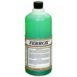 FERROX 1L - Baratão das Tintas
