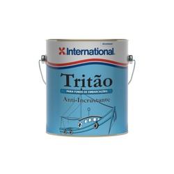 TRITÃO AZUL INTERNACIONAL 3,6L - Baratão das Tintas
