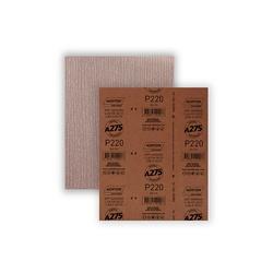 LIXA SECO 150 NORTON - Baratão das Tintas