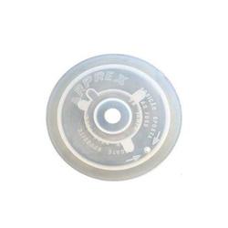 DEFLETOR MP-105 WIMPEL - Baratão das Tintas
