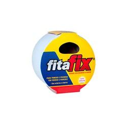 FITA FIX 5M - Baratão das Tintas