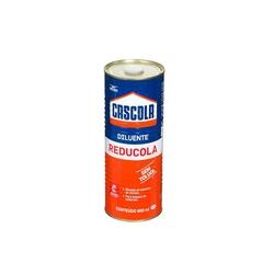 CASCOLA REDUCOLA 900ML - Baratão das Tintas
