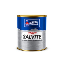 SUPER GALVITE 900ML - Baratão das Tintas
