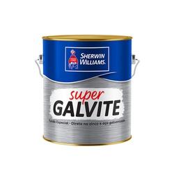 SUPER GALVITE 3,6L - Baratão das Tintas