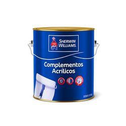 METALATEX SELADOR ACRÍLICO 3,6L - Baratão das Tintas
