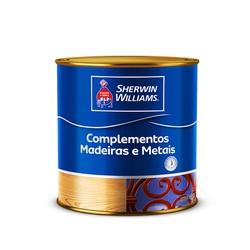 METALATEX MASSA PARA MADEIRA ECO 900ML - Baratão das Tintas