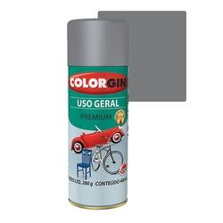 COLORGIN SPRAY USO GERAL PRIMER RÁPIDO 400ML - Baratão das Tintas