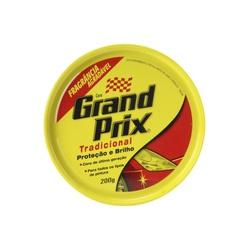 CERA GRAND PRIX 200GR - Baratão das Tintas