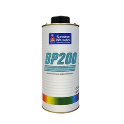 BATIDA DE PEDRA PRETO BP200 LAZZURIL 900ML - Baratão das Tintas