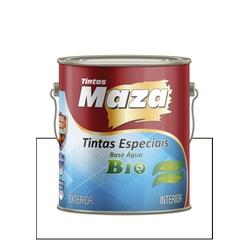 MAZA EPÓXI BASE ÁGUA BRANCO 3,6L - Baratão das Tintas