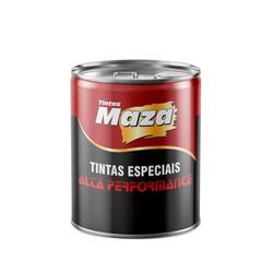 MAZA PRIMER DE ACABAMENTO AZUL DEL REY 18L - Baratão das Tintas