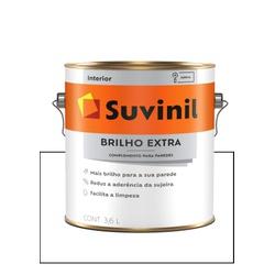SUVINIL LIQUIBRILHO BRILHO EXTRA 3,6L - Baratão das Tintas
