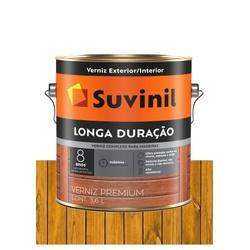 SUVINIL VERNIZ ULTRA PROTEÇÃO NATURAL 3,6L - Baratão das Tintas