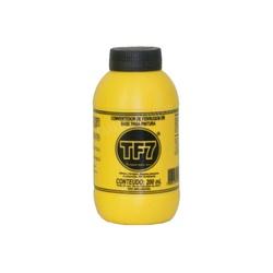 TF7 CONVERTEDOR DE FERRUGEM 200ML - Baratão das Tintas