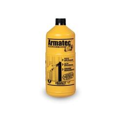 ARMATEC 0X7 VEDACIT 500ML - Baratão das Tintas