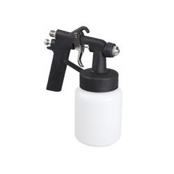 PISTOLA MP-22 AR DIRETO WIMPEL - Baratão das Tintas