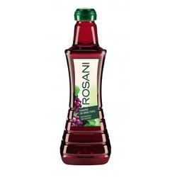 Vinagre De Vinho Tinto Rosani 500ml - 154007 - BCL ALIMENTOS