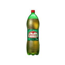 Refrigerante Guaraná 2l - Antarctica Original - BEBFESTA