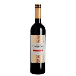 Vinho Terras De Cartaxo 750ml - 1573 - BEBFESTA