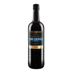 Vinho Del Grano Tinto Suave 750ml - 458 - BEBFESTA