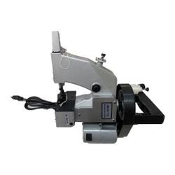 Máquina de Costura Sacaria Shunfa GK26 - GK26 - BEMAC