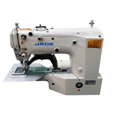 Máquina de Costura Travete Eletrônico Área 6x4Cm D... - BEMAC
