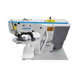 Máquina de Costura Travete Eletrônico Direct Drive... - BEMAC