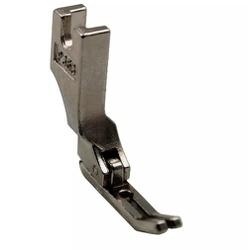 Calcador Ziper 2 Lados P363 - P363 - BEMAC