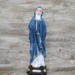 Imagem Resina : Nossa Senhora das Dores 30 cm - 24... - Betânia Loja Católica