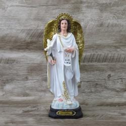 Imagem em Resina São Gabriel 30 cm - 25819 - Betânia Loja Católica