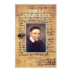 Livro Obras completas - São Vicente de Paulo - 171... - Betânia Loja Católica