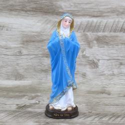 Imagem Resina : Nossa Senhora das Dores 20 cm - 26... - Betânia Loja Católica