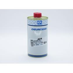 ACS C210-3087 CATALISADOR P/ PU 0,450ML - Biadola Tintas