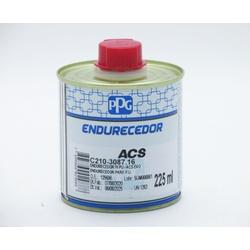 ACS C210-3087 CATALISADOR P/ PU 0,225ML - Biadola Tintas