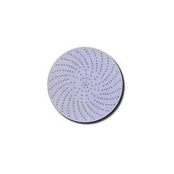 3M CLEAN SAND DISC PARA FAROIS P500 - Biadola Tintas