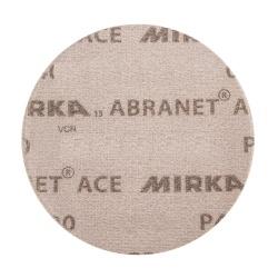 MIRKA DISCO ABRANET ACE 6