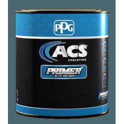 ACS C565-7041 PRIMER PU HS 0,720ML - Biadola Tintas