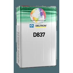 PPG D837 SOLUCAO DESENGRAXANTE DX330 5L - Biadola Tintas