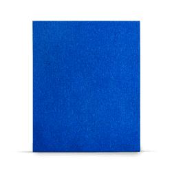 3M LIXA SECO BLUE 338U - Biadola Tintas