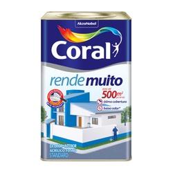 CORAL RENDE MUITO OCEANO 18L - Biadola Tintas