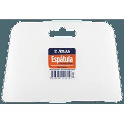 ATLAS ESPATULA PLASTICA 13,1CM REF. 152/2 - Biadola Tintas