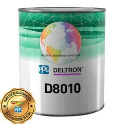 PPG D8010 PRIMER GREYMATIC BRANCO 3L - Biadola Tintas